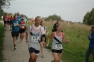 Blackleach 5 Trail Race 2014
