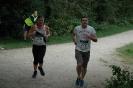 Blackleach 5 Trail Race 2014