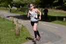 British Masters Road Relays 2016