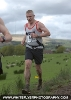 Last Drop Loop Fell Race 2014