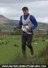Last Drop Loop Fell Race 2014